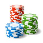организация азартных игр