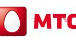 mts_partner_logo_med