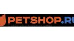petshop_1_partner_logo_med