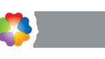 rigla_1_partner_logo_med