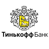 АО Банк Тинькофф