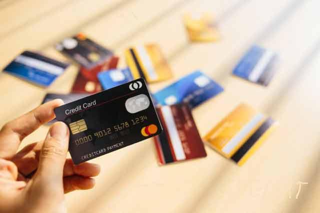 кредитная карта безработным с плохой кредитной историей самый лучший займ без отказа