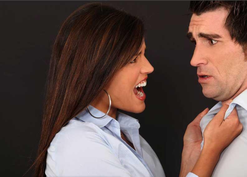 Должна ли жена платить по кредитам мужа